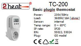 TC-200