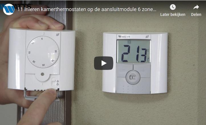 https://www.watts-klimaatregeling.nl/NL/support/video-instructie-watts-vision